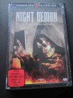 Night Demon - Die Nacht des Satans