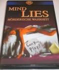 Mind Lies - Mörderische Wahrheit (große Wahrheit)