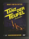 TANZ DER TEUFEL # XT VIDEO + NR. 0032 / 1000