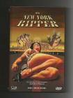 DER NEW YORK RIPPER # XT VIDEO + COVER B + NR. 006 / 666