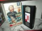 VHS - Dollar Rausch - Donald Sutherland - Embassy Rarität