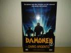 Dämonen 2 (Dance of the Demons 1) große Hartbox Uncut XT