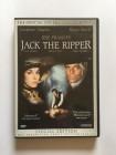 Jack the Ripper   Jess Franco Collection   Klaus Kinski