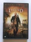 I Am Legend | Will Smith