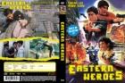 Eastern Heroes (Conan Lee / Robin Shou) (Amaray)