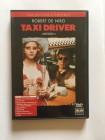 Taxi Driver | Robert De Niro