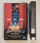 Shootfighter 2 (starlight) Bolo Yeung