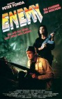 Enemy (Große Hartbox) NEU ab 1€