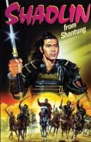 Shaolin from Shantung (Große Hartbox) NEU ab 1€