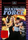 Maximum Force (Astro Kult-Klassiker) (Amaray)