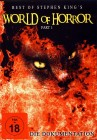 World of Horror 1 (NEU) ab 1 EUR