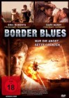 Border Blues (NEU) ab 1,50 EUR