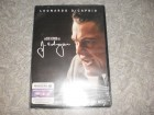 J. EDGAR Leonardo DiCaprio DVD Clint Eastwood TOP