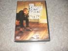 Ein Single kommt selten allein DVD Steve Martin KULTFILM