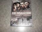 DVD Die GRAUZONE Harvey Keitel Auschwitz Schuber