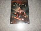 QUO VADIS 2-Disc Special Edition DVD Schuber NEU/OVP