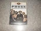 POSSE- Die Rache des Jessie Lee MGM DVD Toprarität