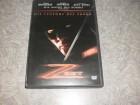 Z SET (Die Legende des Zorro / Die Maske des Zorro) 2 DVDs