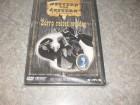 Western von Gestern 1 - Zorro reitet wieder DVD RARITÄT ems