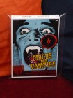 Circus der Vampire (1972) Koch Media - Hammer Collection