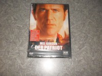 Mel Gibson DER PATRIOT DVD-Erstauflage TOP