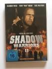 Shadow Warriors 2 - Rache um jeden Preis   Hulk Hogan
