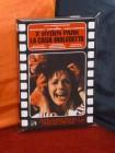 Das Haus der Verfluchten (1985) 84 Enter. Retro Cin. Coll.
