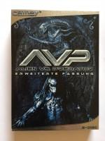 AVP - Alien VS Predator | Century 3 Cinedition