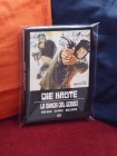 Die Kröte [1978] Limited Edition 1000 Exemplare `filmArt