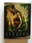 Species | Century 3 Cinedition