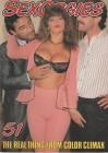 Sex Orgies  -  Nr. 51  -  Color Climax