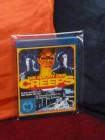 Die Nacht der Creeps (1986) Dir. Cut Winklerfilm/Al!ve