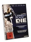 A lonely place to die - Todesfalle Highlands -