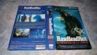 Rawhead Rex / ORIGINAL COVER