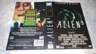 Alien 3 / ORIGINAL WENDECOVER