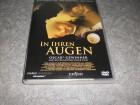 IN IHREN AUGEN Ein Verbrechen. Ein Geheimnis. Eine Liebe DVD