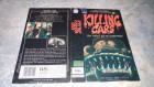 Killing Cars / ORIGINAL COVER