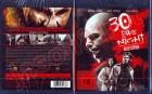 30 Days of Night: Blutspur / Blu Ray NEU OVP uncut