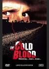 In Cold Blood (Große Hartbox)