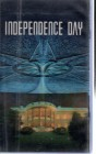 Independence Day (29483)