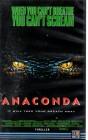 Anaconda (29479)