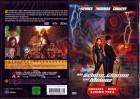 Mit Schirm, Charme und Melone / DVD NEU OVP  U. Thurman RAR