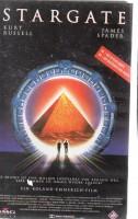 Stargate (29480)