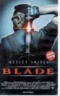 Blade (29482)