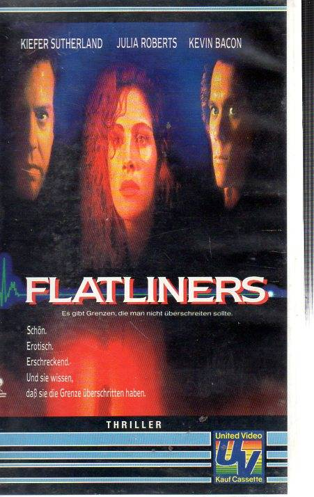 Flatliners (29494)