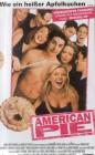 American Pie (29496)