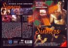 Sinners / DVD NEU OVP