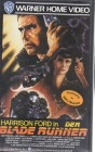 Der Blade Runner (29485)