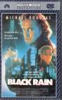 Black Rain (29489)
