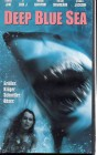 Deep Blue Sea (29478)